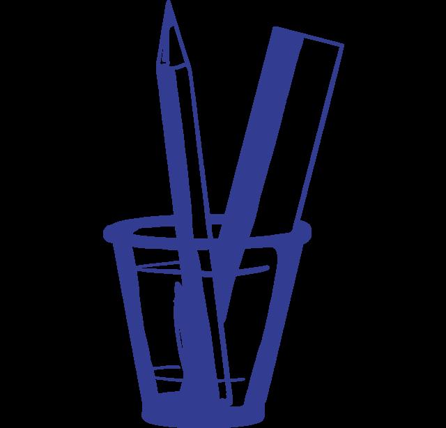 redesign-icon-purple
